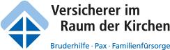 Versicherer_im_Raum_der_Kirche_partner